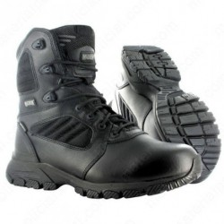 BOTA MAGNUM LYNX 8.0 LEATHER WATERPROOF