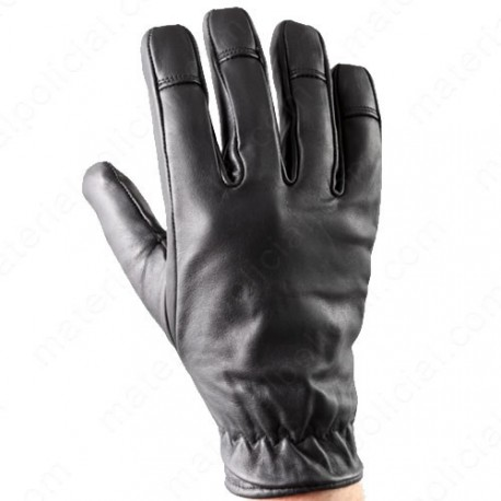 GUANTES ANTICORTE PREMIUM""