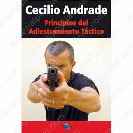 LIBRO PRINCIPIOS DEL ADIESTRAMIENTRO