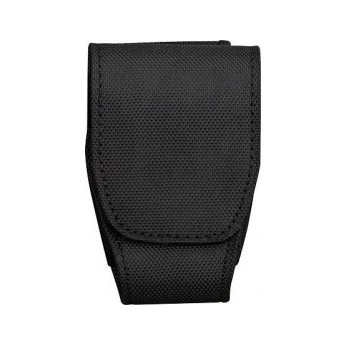 FUNDA DOBLE GRILLETE CORDURA
