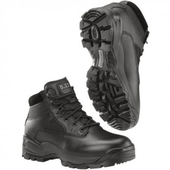 BOTA ATAC LOW 6""