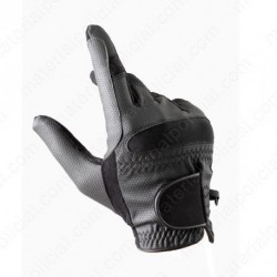 "GUANTES ANTICORTE ""SNIPER"""