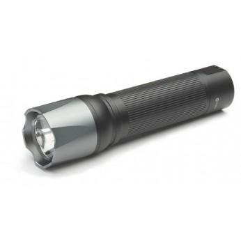 Linterna Elwis UV400 - Onda 395-410nm