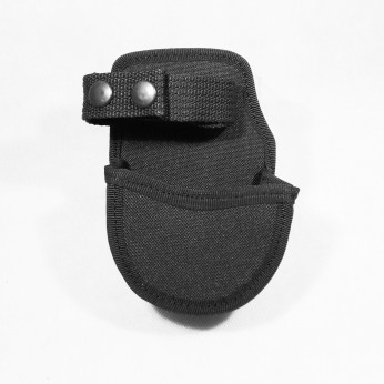 PORTAGRILLETE EN CORDURA ULTIMATE