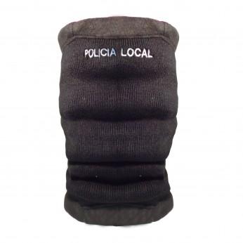 BRAGA TÉRMICA POLICIA LOCAL