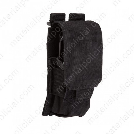 FUNDA VTAC FLASH BANG POUCH