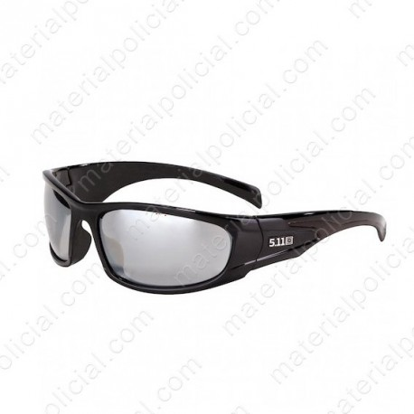 GAFAS TACTICAS SHEAR