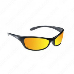GAFAS BALISTICAS BOLLÉ Safety SPIDER SPIFLASH