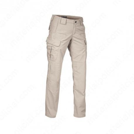 PANTALON 5.11 STRYKE WOMEN´S - Material Policial 7c2250b636f2
