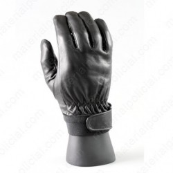 "GUANTES ANTICORTE ""SENSITIVE"""