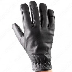 "GUANTES ANTICORTE ""PREMIUM"""