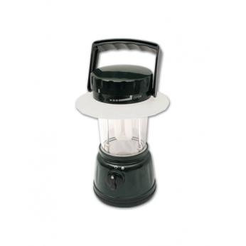LAMPARA CAMPING 4 PILAS TIPO C