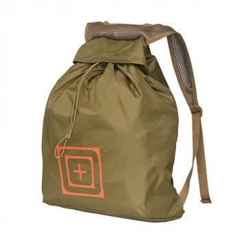 BOLSA RAPID EXCURSION REDCON EN COLOR SANDSTONE