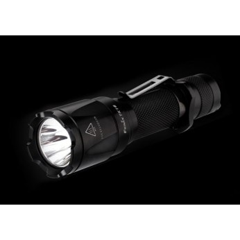 LINTERNA FENIX E11 105 LUMENS LED CREE XP-E LED 3