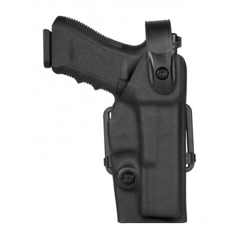 FUNDA VEGA HOLSTER UNDER JACKET NIVEL 2 ANTIHURTO PARA WALTHER P99 DIESTRO