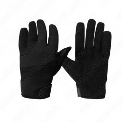GUANTES ANTICORTE NEOPRENO