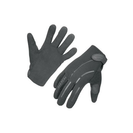 GUANTES DE NEOPRENO HATCH - ANTI-CORTE Y ANTIPUNZóN NIVEL 5