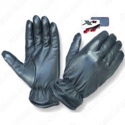 GUANTES ANTICORTE SB8000 HATCH