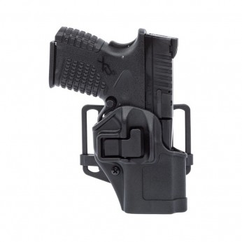 FUNDA ANTIHURTO BLACKHAWK CQC NIVEL 2