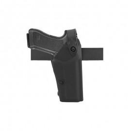 FUNDA SAFARILAND 6360 TACTICO/DIESTRO/BERETTA 92/98 Fs