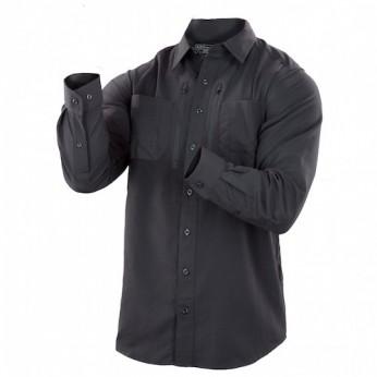 Camisa 5.11 mod. Traverse