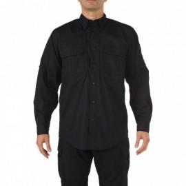 Camisa 5.11 TacLite Pro M.Larga