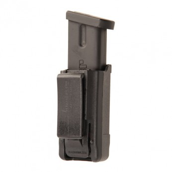 PORTACARGADOR SIMPLE BLACKHAWK HKCOMPACT