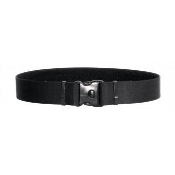 Cinturón de nylon extra rígido