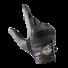GUANTE SNIPER POLIURETANO/DIGITAL LEATHER MALLA NIVEL 5+