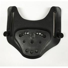Arnés Extra-Alto Cinturón
