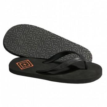 Sandalias 5.11 Flip Flop