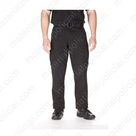 PANTALON UNIFORME TDU TWILL