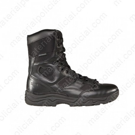 BOTAS TACLITE PLUS THINSULATE