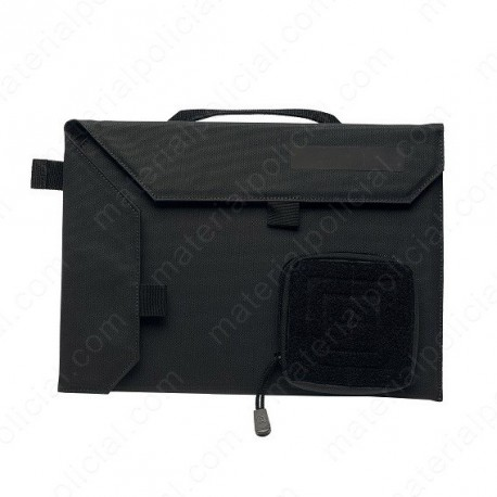 FUNDA VTAC MP5 BUNGEE/COVER SINGLE