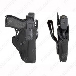 FUNDA ANTIHURTO VEGA HOLSTER SP2