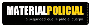 Material Policial